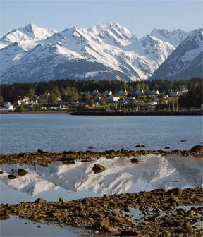 Haines, Alaska